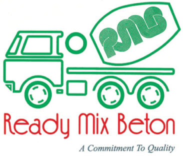 Company Ready Mix Beton