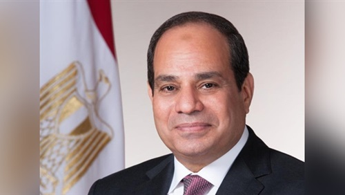 Sisi issues two new Republican resolutions