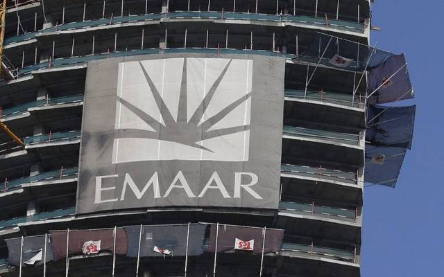 Emaar Misr estimates Cairo Gate project investments at LE 11.5 billion