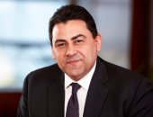 Telecom Egypt: Free access to the knowledge bank, educational platforms and websites