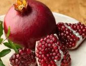 Pomegranate exports rose to 130,000 tons to record 66 million dollars in 9 months