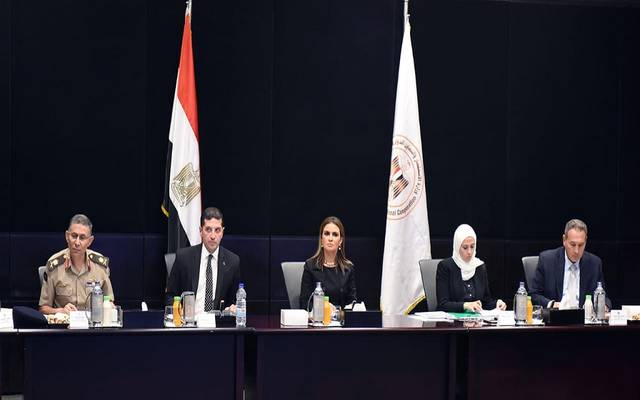 Egypt .. Investment Authority approves a facilitation package for investors Mit Ghamr