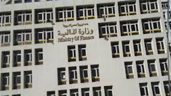 Finance: Banks provided credit facilities to the government at 305.34 billion pounds in 5 months
