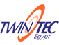 Tweintk Egypt Contracting
