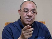 Giza Chamber of Commerce: We launched an initiative with