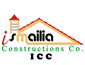 Ismailia Contracting and Construction