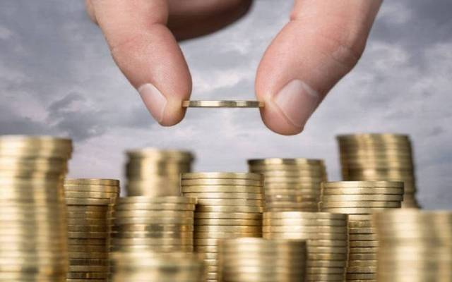 Tharwa Capital spends 685.4 million pounds from capital increase proceeds
