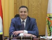 President of Benha University: Completion of the study to establish a technology transfer company after 3 months