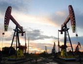 Global demand for oil began to recover by 9.8 million barrels per day
