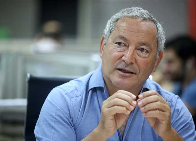 Samih Sawiris, addressing the government: protecting the most important jobs today