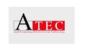 Attic Contracting and Real Estate Investment