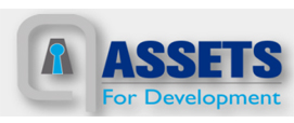 Assets for Development
