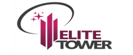 Elite Tower