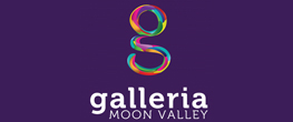 Galleria Moon Valley