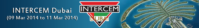 intercem dubai